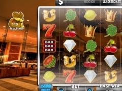 Gambling Forever in Las Vegas 1.0 Screenshot
