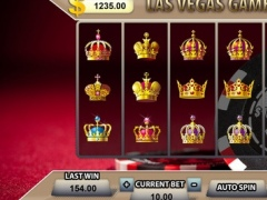 Gambling Mirage Festival Of Slots - FREE Hd Casino Machine 1.0 Screenshot