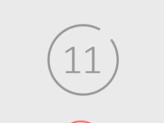 Game 11 1.0.0 Screenshot