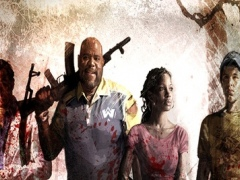 Game Cheats - Left 4 Dead 2 Apocalyptic 28 Days Later Edition 1.0 Screenshot