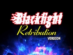 Game Guide for Blacklight: Retribution Game Version Guide 1.0 Screenshot