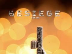 Game Guru - Besiege Version 1.0 Screenshot