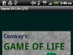 Game Of Life LITE 1 0 4 Free Download