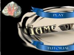 Game of Stones 1.2 Screenshot