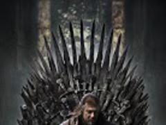 Game of Thrones Ringtone 1.0 Screenshot