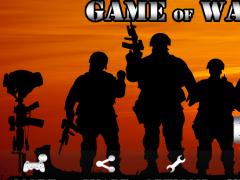 Game of War : Deadly Sniper 2.1 Screenshot