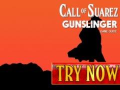 Game Pro - Call of Juarez: Gunslinger Version 1.0 Screenshot