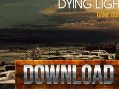 Game Pro - Dying Light Version 1.0 Screenshot