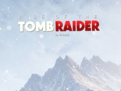 Game Pro Guru - Rise of the Tomb Raider Version 1.0 Screenshot
