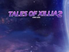 Game Pro Guru - Tales of Xillia 2 Version 1.0 Screenshot