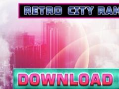 Game Pro - Retro City Rampage Version 1.0 Screenshot
