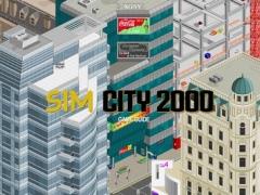 Game Pro - SimCity 2000 Version 1.0 Screenshot