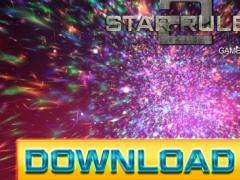 Game Pro - Star Ruler 2 Version 1.0 Screenshot