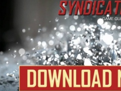 Game Pro - Syndicate Version 1.0 Screenshot
