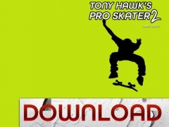 Game Pro - Tony Hawk's Pro Skater 2 Version 1.0 Screenshot