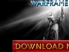 Game Pro - Warframe Version 1.0 Screenshot