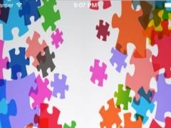 Games 4 Kidz 1.1 Screenshot