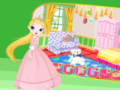Games Girls Style - Dress Up 22 Screenshot
