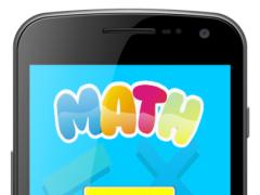 Games Learn Math Kids 1.1 Screenshot