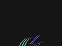 GameScore 1.0 Screenshot
