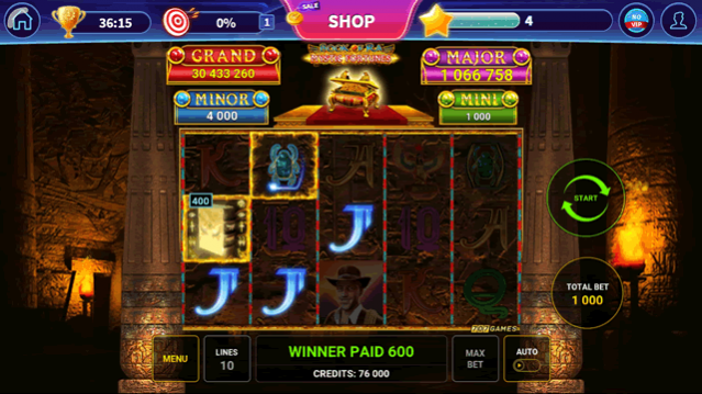 STACIA enchanted unicorn slot machine free play Related Articles