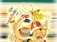 Ganesh Aarti(Marathi,English) 1 0 Free Download