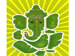 Ganesh Chaturthi SMS - Wishes 1.0 Screenshot