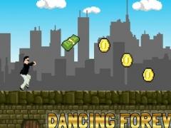 Gangnam City Deluxe 1.1 Screenshot