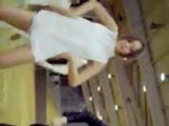 Gangnam Style Offline Video 1.0 Screenshot