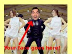 oppa gangnam style video song free download hd