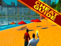 Gangstar Rio COS Cheats 1.03 Screenshot