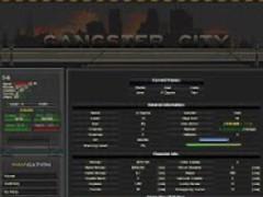 Gangster City 0.21.13263.18857 Screenshot