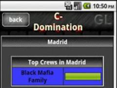 Gangster Life 1.1 Screenshot