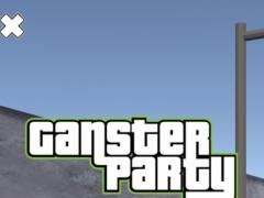 Gangster Party 2.016.1 Screenshot