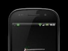 Ganja Pipe Battery 1.0 Screenshot