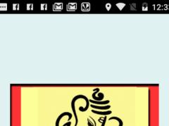 Ganpati Aarti Videos 6 6 Free Download