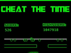 Gap Runner Neon 2.5.1 Screenshot