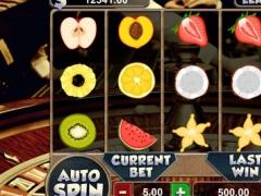 Garena Diamond Joy - Win $lots Machines 2.0 Screenshot