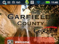 Garfield County 1.5 Screenshot