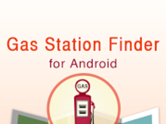 Gas Station Checker 1.08 Screenshot