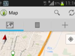 Gas Station 1.0 Screenshot