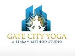 Gate City Yoga 3.0.0 Screenshot
