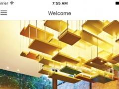 Gateway Damdama 1.1 Screenshot