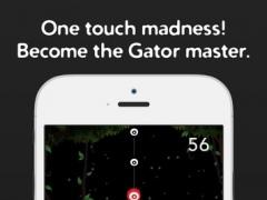 Gator Rush 1.0 Screenshot