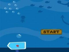 Gator Trap Jaws of Death Pro 1.0 Screenshot