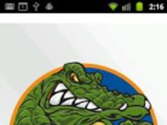 GatorCountry.com Swamp Gas For 1.3.18 Screenshot
