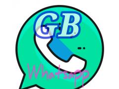 GBwhatsapp 1.1.0 Screenshot