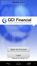 Gci forex review