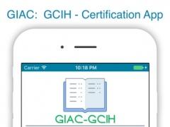 GCIH: GIAC Certified Incident Handler 1.0 Screenshot
