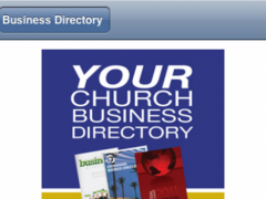 Gdirect Christian Businesses 1.0.34 Screenshot